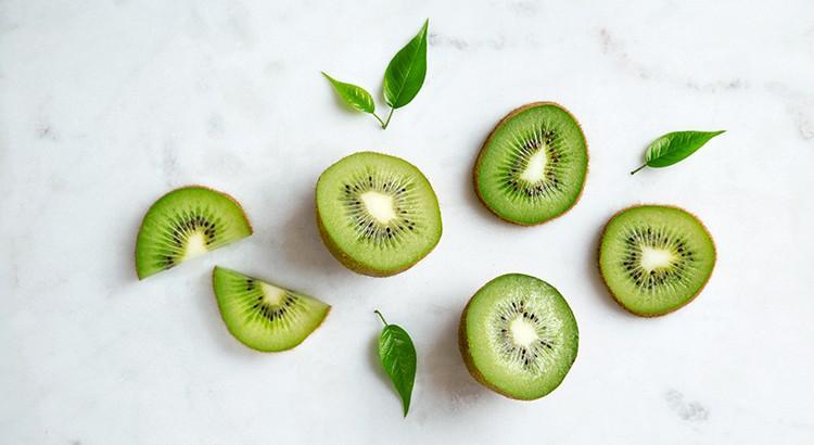 Les aliments riches en vitamine C pour lutter contre la fatigue