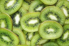 Les 10 bienfaits du Kiwi